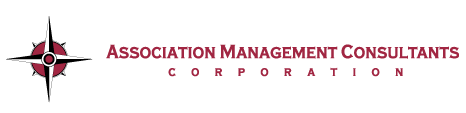 Association Management Consultants Corporation